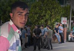 Polis Atakan Arslanın şehit olduğu saldırının zanlıları, birbirlerini suçladı