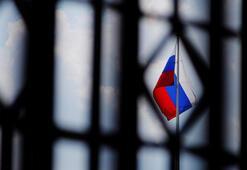 Rusyada işsiz sayısı 20 milyona çıkabilir