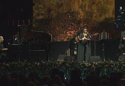 TRT Müzik ile caz festivali evlere geliyor