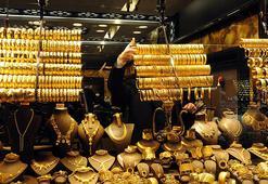 İnternetten altın alışverişinde sahte altın tehlikesi