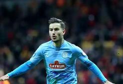 Son dakika transfer haberleri   Hasan Kartal: Oğulcan ayrılıyor, Galatasaraya yakın