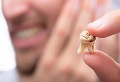 Çürük diş vücuttaki hangi organlara zarar verir - Diş çürümesine iyi gelen yiyecekler