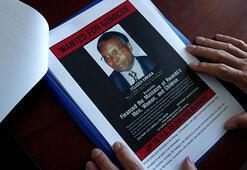 Son dakika... Ruanda katliamının sorumlusu Felicien Kabuga hakkında flaş gelişme