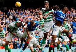 İskoçya Birinci Futbol Liginde yeni sezonun ağustosta başlaması hedefleniyor