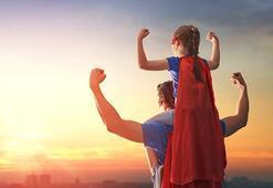 Babalar gününde alınabilecek en güzel hediyeler