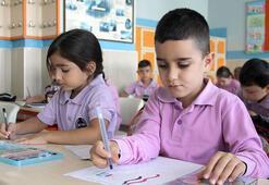 Son dakika I MEB açıkladı Okullarda telafi eğitimi 31 Ağustosta başlayacak
