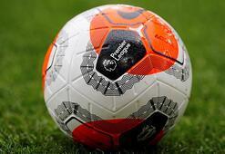 Son dakika | Premier Ligde yapılan testlerde 1 pozitif vakaya rastlandı