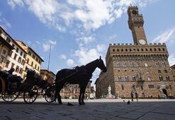 İtalyada corona virüsten ölenlerin sayısı 33 bin 601e yükseldi