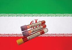 İrandan corona kabusu geri döndü Ruhani sinyal verdi...
