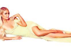 Paris Hilton gün sayıyor