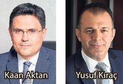Türk Telekom'a EBRD kaynağı