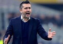 Son dakika Fenerbahçe haberleri | Nenad Bjelicadan Fenerbahçe açıklaması