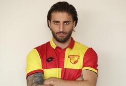 Son dakika transfer haberleri   Fenerbahçeden sürpriz takas: Alper Potuk...
