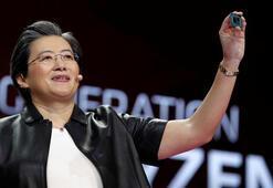 İlk kez bir kadın zirvede En çok kazanan CEO...