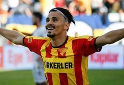 Transfer haberleri | Serdar Gürler, Trabzonspor ile görüştüğünü açıkladı