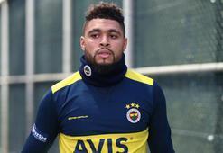 Fenerbahçede Falette kararı