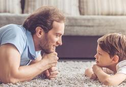 Babalar Günü ne zaman 2020 Babalar Günü hangi gün