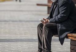 65 yaş üstü sokağa çıkma izni hangi gün ve saatlerde 65 yaş üstü yasağı kalktı mı
