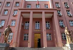 Son dakika Yargıtay Tuzla Piyade Okulundaki eylemlere ilişkin davada kararını verdi