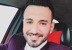Yolda yaralı bulunan genç hayatını kaybetti