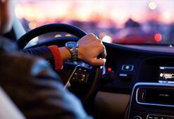 TSB Başkanı Benliden kasko ve trafik sigortası uyarısı