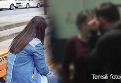 Genç kadın zorla eve kapatıldı, 6 ay kabusu yaşadı