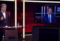 Son dakika haberler: Prof. Dr. Mehmet Ceyhandan mesai saatleri önerisi