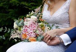 Düğün ve nikah salonları ne zaman açılıyor, Düğünler ne zaman başlıyor Cumhurbaşkanı Erdoğan açılış tarihini açıkladı
