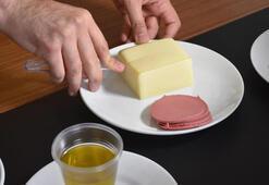 Gıdada sahtecilik yöntemleri pes dedirtti Bal, yoğurt, zeytin...