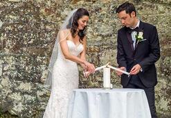 Düğünler yasaklandı mı, hangi illerde iptal oldu 2020 Düğünler nasıl yapılacak, kurallar nelerdir
