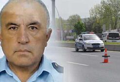 Polis memurunu şehit eden sürücünün akli dengesi yerinde çıktı
