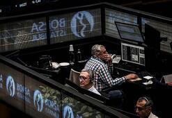 Borsa İstanbuldan manipülatörlere kulak asmayın uyarısı