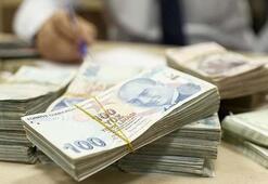 Emekli maaşı temmuz zammı ne kadar olacak Memura ne kadar zam gelecek