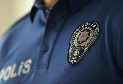 MHPden polisler için dikkat çeken teklif