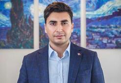 Avukat Emin Özkurt: Trabzonsporun cezası nihai değildir, son sözü CAS söyleyecek