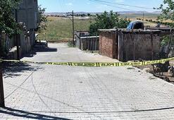 Diyarbakırda 4 kişinin öldüğü arazi kavgasına 8 gözaltı