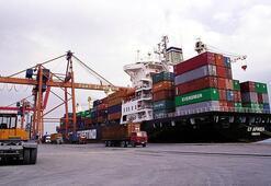 DKİB Yönetim Kurulu Başkan Yardımcısı Gürdoğandan ihracat değerlendirmesi