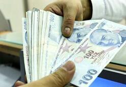 1000 TL yardım başvuru sonucu sorgulama E-Devlet sosyal yardım parası başvurusu nasıl yapılır
