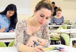 Son dakika... Yetenek sınavıyla öğrenci alacak okulların başvuru takvimi açıklandı