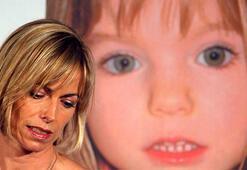 Son dakika... 13 yıl önce kaybolmuştu: Madeleine McCann soruşturmasında önemli gelişme