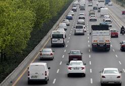 TSB Başkanı Benliden kasko ve trafik sigortası hatırlatması