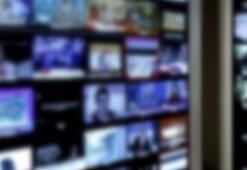 Son dakika... RTÜKten bazı yayın kuruluşlarına 27 Mayıs cezası