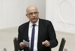 Son dakika Milletvekilliği düşürülen Enis Berberoğlundan ilk açıklama: Teslim olacağım
