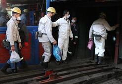 Madenlerde yeni normal başladı