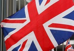 """İngiliz turizm şirketlerinde """"karantina"""" endişesi"""
