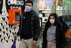 ABDde corona virüsten ölenlerin sayısı 109 bini geçti