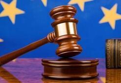 Avrupa İnsan Hakları Mahkemesi FETÖ zanlısının başvurusunu reddetti
