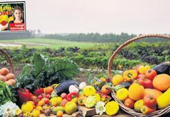 Gıdada israfa çözüm aranıyor