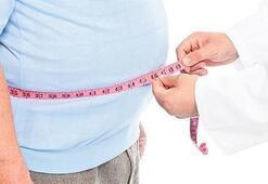 Türkiye'de obez birey oranı arttı