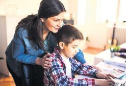 Türkiye, uzaktan eğitimde en iyi ülkelerden biri olacak